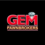 GEM+Pawnbrokers%2C+New+York%2C+New+York image