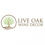 Live+Oak+Wine+Decor%2C+Millstadt%2C+Illinois image