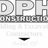 DPH+Construction+Holdings+LLC%2C+Oakland%2C+New+Jersey image