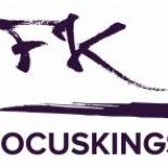 Focuskings%2C+Orangevale%2C+California image