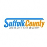 Suffolk+County+Locksmith+and+Security%2C+Commack%2C+New+York image