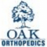 Oak+Orthopedics%2C+Frankfort%2C+Illinois image