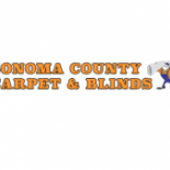 Sonoma+County+Carpet+%26+Blinds%2C+Windsor%2C+California image