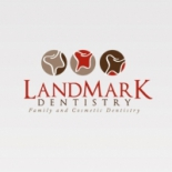 Landmark+Dentistry+-+Charlotte%2C+Charlotte%2C+North+Carolina image