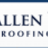 McAllen+Valley+Roofing+Co.%2C+Harlingen%2C+Texas image