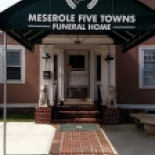 Meserole+Five+Towns+Funeral+Home%2C+Inwood%2C+New+York image