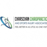 Charschan+Chiropractic+Injury%2C+North+Brunswick%2C+New+Jersey image