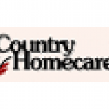 Country+Homecare+Inc%2C+Somonauk%2C+Illinois image