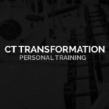 CT+Transformation+Personal+Training%2C+Cheshire%2C+Connecticut image