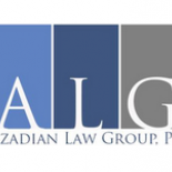 Azadian+Law+Group%2C+PC%2C+Los+Angeles%2C+California image