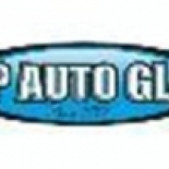 P+%26+P+Auto+Glass%2C+Youngsville%2C+North+Carolina image