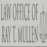 Ray+T+Mullen+Attorney+at+Law%2C+Bakersfield%2C+California image