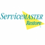 ServiceMaster+By+Johnson%2C+Folsom%2C+California image