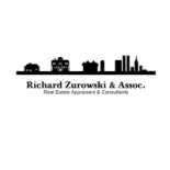 Richard+Zurowski+%26+Associates%2C+West+Bend%2C+Wisconsin image