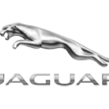 JAGUAR+HUNT+VALLEY%2C+Cockeysville%2C+Maryland image