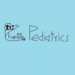 Chantilly+Pediatrics%2C+Sterling%2C+Virginia image