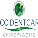 Accident+Care+Chiropractic+%26+Massage+of+Vancouver%2C+Vancouver%2C+Washington image