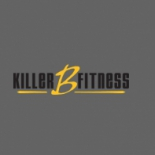 Killer+B+Fitness+Center+Goleta%2C+Goleta%2C+California image