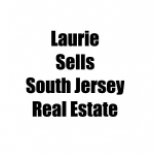 Laurie+Sells+South+Jersey+Real+Estate%2C+Haddonfield%2C+New+Jersey image