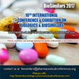 10th+International+Conference+and+Exhibition+on+Biologics+and+Biosimilars%2C+San+Francisco%2C+California image