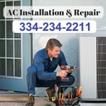 Montgomery+AC+Installation+and+Repair%2C+Montgomery%2C+Alabama image