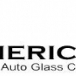 American+Plate+%26+Auto+Glass+Co%2C+Danvers%2C+Massachusetts image