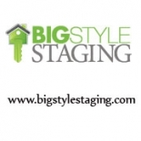 Big+Style+Staging%2C+Fort+Lauderdale%2C+Florida image