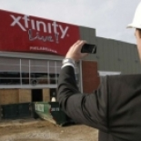 XFINITY+Store+by+Comcast%2C+Federal+Way%2C+Washington image