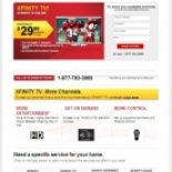 XFINITY+Store+by+Comcast%2C+Silver+Spring%2C+Maryland image