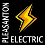 Pleasanton+Electric%2C+Pleasanton%2C+California image