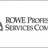 ROWE+Professional+Services+Company%2C+Grayling%2C+Michigan image