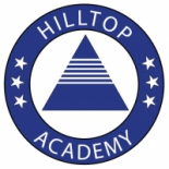 Hilltop+Academy%2C+New+Westminster%2C+British+Columbia image