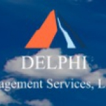 Delphi+Management+Services%2C+Longmont%2C+Colorado image