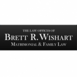 The+Law+Offices+of+Brett+R.+Wishart%2C+Irvine%2C+California image