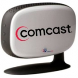 XFINITY+Store+by+Comcast%2C+Port+Saint+Lucie%2C+Florida image