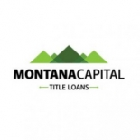 Montana+Capital+Car+Title+Loans%2C+San+Francisco%2C+California image