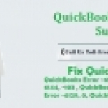 +18002044122+Fix+QuickBooks+Error+-6073%2C+-816+by+QuickBooks+Error+Support%2C+Miami+Beach%2C+Florida image