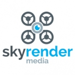 Skyrender+Media+Aerial+Photography+%26+Videography%2C+Clayton%2C+North+Carolina image