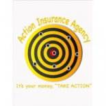 Action+Insurance+Agency%2C+Topeka%2C+Kansas image