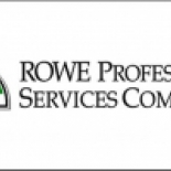 ROWE+Professional+Services+Company%2C+Flint%2C+Michigan image