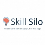 Skill+Silo%2C+Great+Neck%2C+New+York image