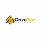Drive+Rite+Academy%2C+Brooklyn%2C+New+York image