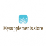MySupplements.Store%2C+New+York%2C+New+York image