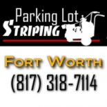 Parking+Lot+Striping+Fort+Worth%2C+Fort+Worth%2C+Texas image