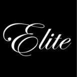 Elite+Renovations%2C+Beaumont%2C+Texas image