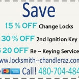 MLA+Locksmith+Chandler%2C+Chandler%2C+Arizona image