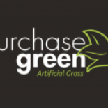 Purchase+Green+Artificial+Grass+-+Chatsworth%2C+Chatsworth%2C+California image
