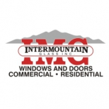 Intermountain+Glass+Inc%2C+Bothell%2C+Washington image
