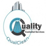Quality+Custodial+Services+Inc%2C+Hopkinsville%2C+Kentucky image