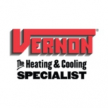 Vernon+Heating+%26+Air+Conditioning%2C+Sterling%2C+Virginia image